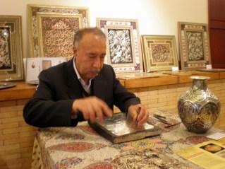 iran art1
