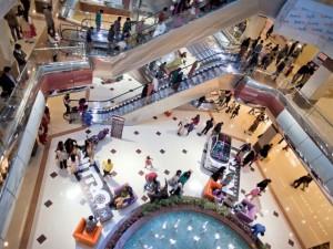 The-Centaurus-Mall