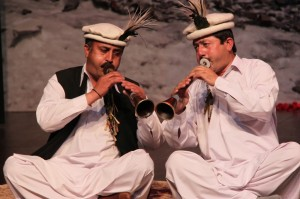 mountain-music1