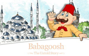 babagoosh-turkishfood