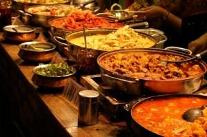 pak-food