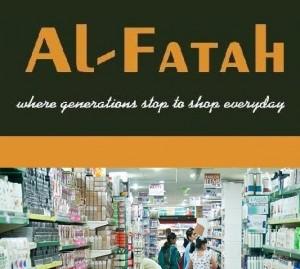 alfatah1