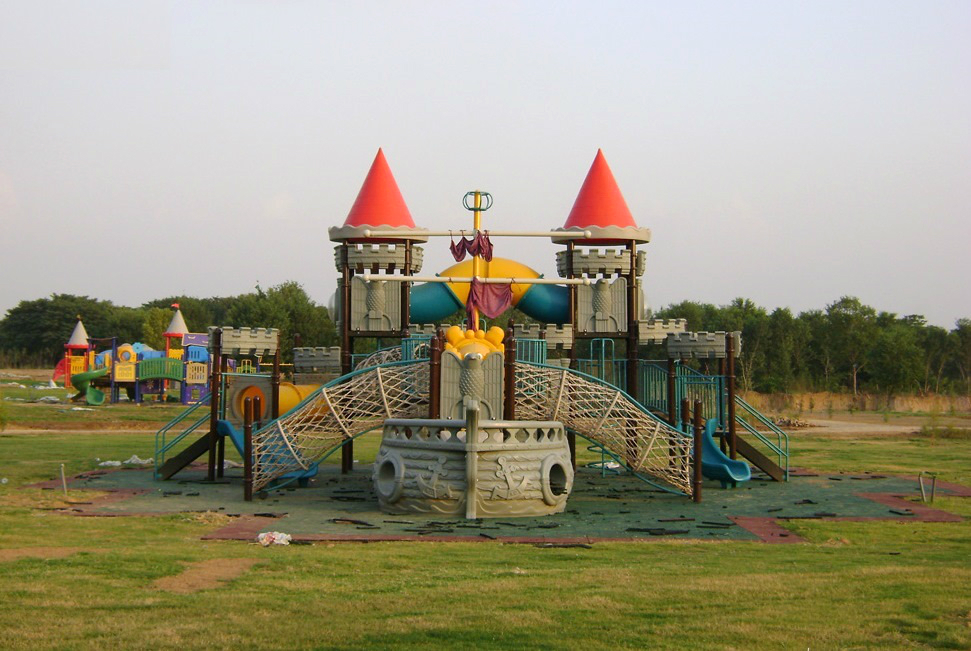 5 Best Parks In Twin Cities Of Islamabad And Rawalpindi Scene