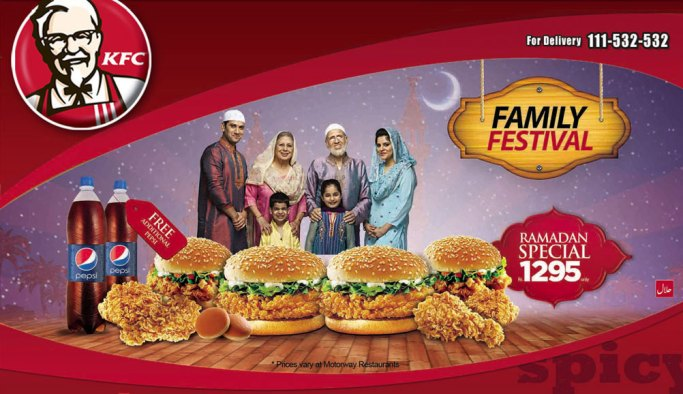 KFC-Ramadan-Family-Festival-Deal-2015