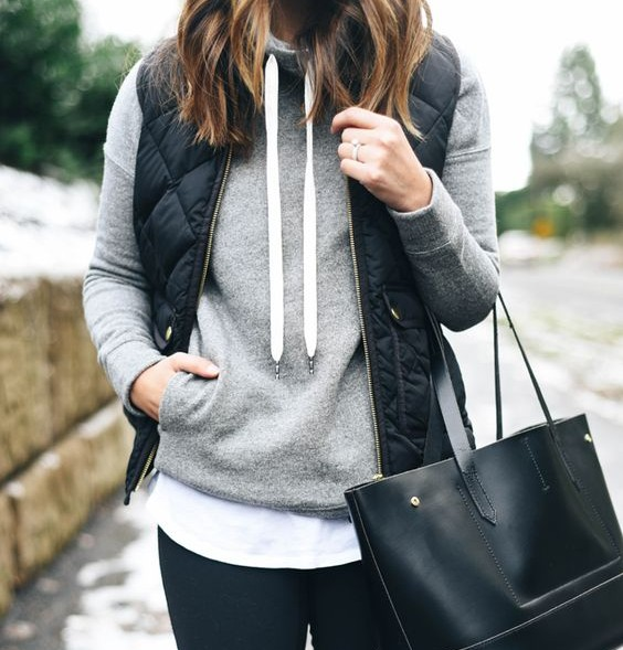 Winter Fashion Must-Haves and where to find them in ...