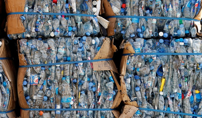 Chinese scientists discover plastic-eating fungus in Islamabad