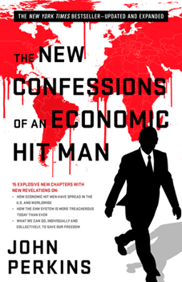 john-perkins-confession-of-an-ecoomic-hit-man