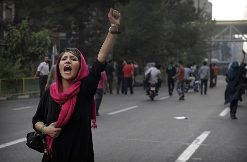 iran-riots-1