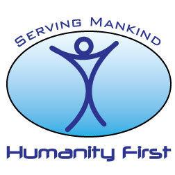 HF-Logo