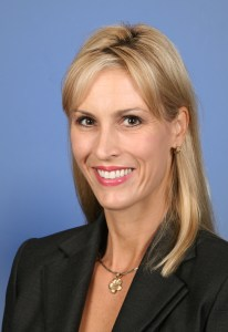 Dr. Liz Mclemore