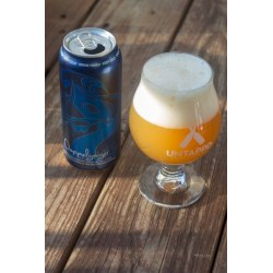 Small Crop Of Tree House Brewing Company