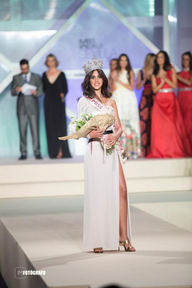 Miss Sevilla World-49