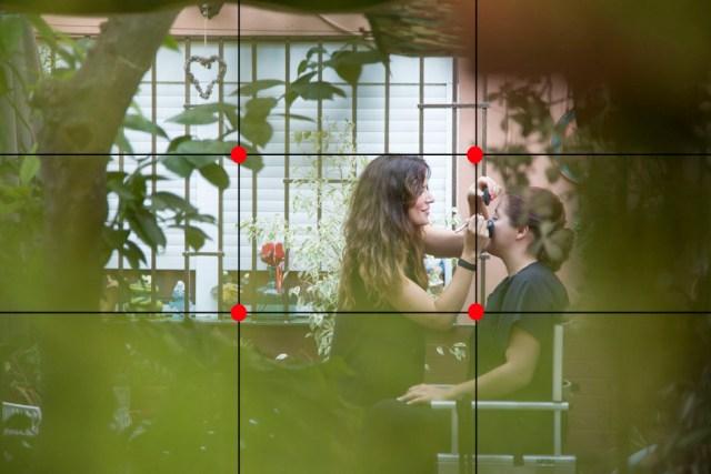 Boda Jose Antonio y Laura-26