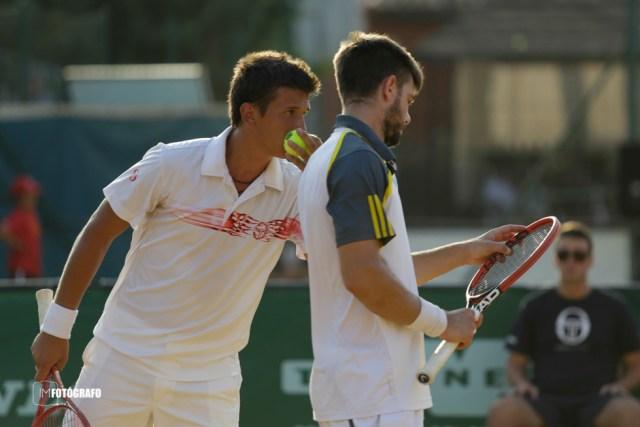Challenger tenis 2015-80