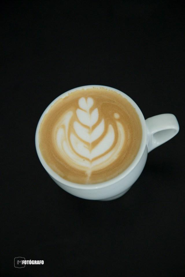 Latte art-1