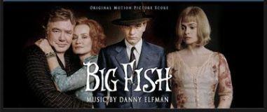 big fish potencia tu marca personal con estas películas ismael ruiz gonzalez