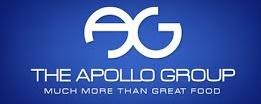 apollogroup