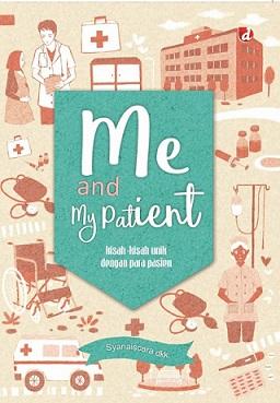 Buku-Me-and-My-Patient-Diva-Press
