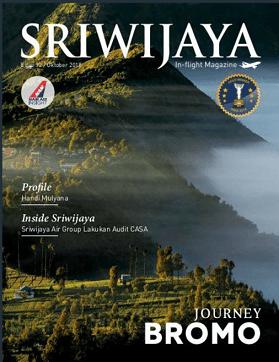 sriwijaya magz oktober 2018
