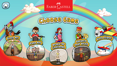 colour to life game