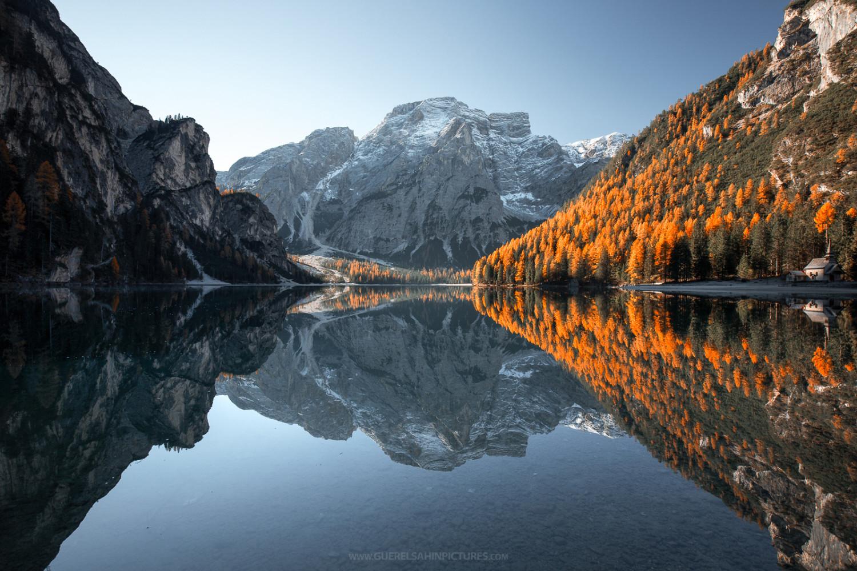 Fullsize Of Nice Landscape Photos