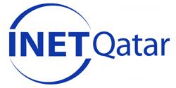 INET Qatar