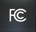 new fcc logo