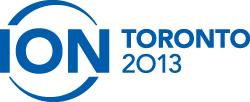 ION Toronto