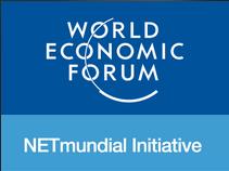 WEF Netmundial
