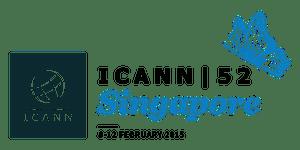 ICANN 52