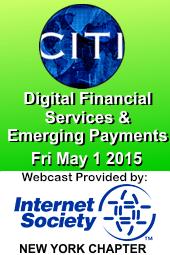 CITI Digital Services