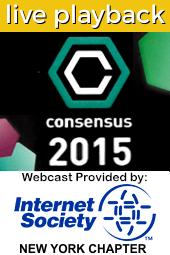Consensus 2015