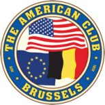 The American Club Brussels