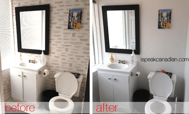 Download Bathroom Wallpaper Canada Gallery