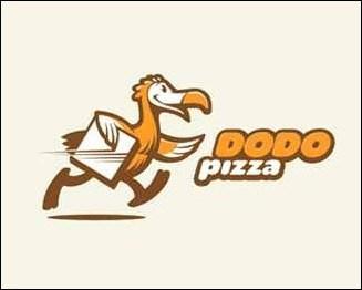dodo-pizza2