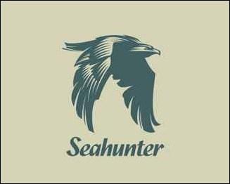 seahunter2