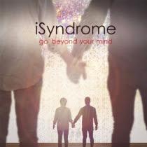 Israel Seen - iSyndrome - short film
