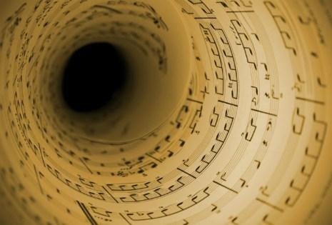 Jonathan Sacks - Torah as Song