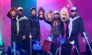isis-eurovision