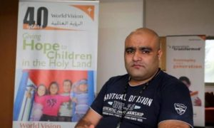 Mohammed-Al-Halabi-world-vision--e1470385501817