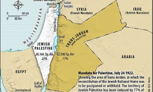 israel19221