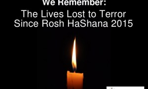 we-remember-lives-lost-to-terror-since-rosh-hashana-2015-1-638