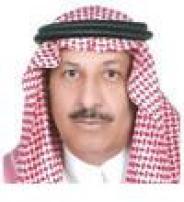 Abdulatif-Al-Mulhim-Correct_32