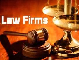 law_final