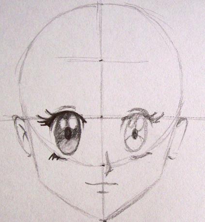 forced gangbang hentai manga