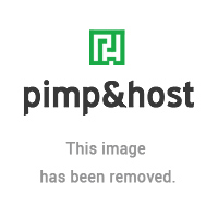 pimpandhost march 9 2015 lsn   download mobile porn
