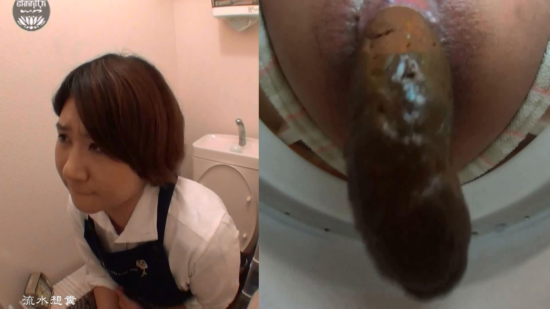 from Royal nude asian girls pooping