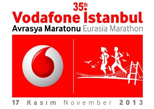 35_avrasya_maraton_logo_497x350