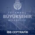 App-Istanbul-Verkehr