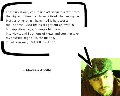 macsenapollo